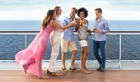 msc voyagers club - biggest offer ever